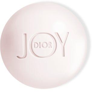 Dior JOY by Dior tuhé mýdlo pro ženy