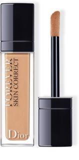 DIOR Dior Forever Skin Correct korektor s vysokým krytím