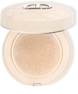 Dior Dior Forever Cushion Powder loser Puder