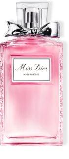 DIOR Miss Dior Rose N'Roses Eau de Toilette para mujer