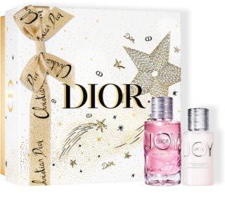 Dior JOY by Dior Intense darčeková sada pre ženy