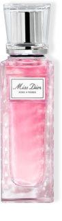 DIOR Miss Dior Rose N'Roses Roller-Pearl toaletní voda roll-on pro ženy