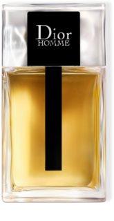 Dior Dior Homme Eau de Toilette pour homme 150 ml