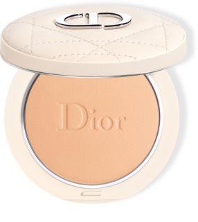 DIOR Dior Forever Natural Bronze polvos bronceadores