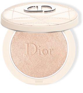 DIOR Dior Forever Couture Luminizer хайлайтер