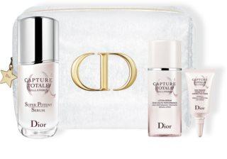 Dior Capture Totale C.E.L.L. Energy set cadou pentru femei