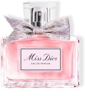 DIOR Miss Dior Eau de Parfum hölgyeknek 30 ml