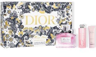 DIOR Miss Dior Blooming Bouquet Presentförpackning för Kvinnor