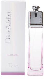 Dior Dior Addict Eau Fraîche (2012) Eau de Toilette für Damen