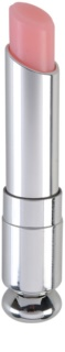 Dior Dior Addict Lip Glow бальзам для губ