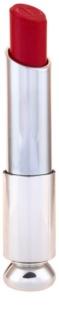 Dior Dior Addict Lipstick Hydra-Gel ενυδατικό κραγιόν με υψηλή λάμψη