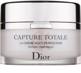Dior Capture Totale Rejuvenating Face and Neck Cream