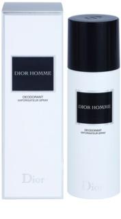 Dior Homme (2011) desodorante en spray para hombre