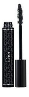 Dior Diorshow Blackout Volumizing Mascara