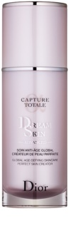 Dior Capture Totale Dream Skin sérum antiarrugas para una piel perfecta