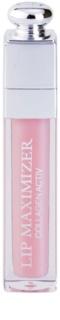Dior Dior Addict Lip Maximizer Plumping Lip Gloss