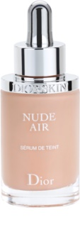 Dior Diorskin Nude Air  fluid make-up SPF 25
