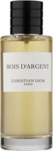 Dior La Collection Privée Christian Dior Bois d´Argent eau de parfum unissexo