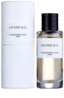 Dior La Collection Privée Christian Dior Grand Bal parfumovaná voda pre ženy