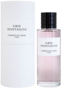 Dior La Collection Privée Christian Dior Gris Montaigne Eau de Parfum for Women
