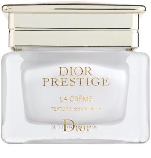 Dior Dior Prestige αναγεννητική κρέμα Για πρόσωπο, λαιμό και ντεκολτέ