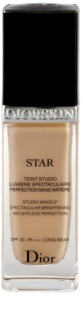 Dior Diorskin Star posvjetljujući puder SPF 30