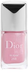 Dior Vernis esmalte de uñas