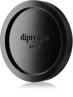 Diptyque Base per candela 190 g scented candle holder