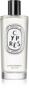 Diptyque Cypres room spray