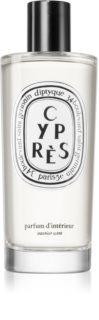 Diptyque Cypres rumspray