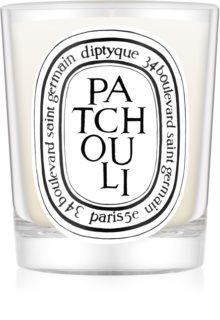 Diptyque Patchouli aроматична свічка