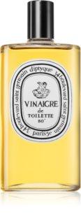 Diptyque Vinaigre de Toilette Eau de Toilette Unisex