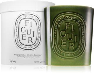 Diptyque Figuier mirisna svijeća I.