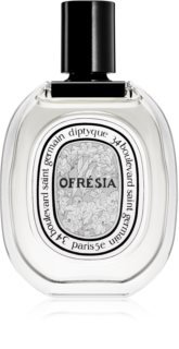 Diptyque Ofresia Eau de Toilette for Women