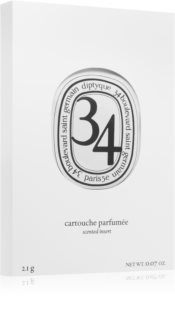 Diptyque 34 refill for aroma diffusers
