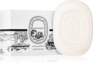 Diptyque Philosykos perfumed soap