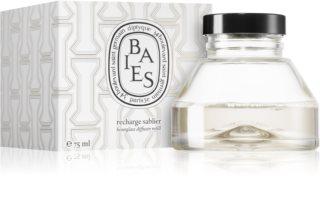 Diptyque Baies náplň do aroma difuzérů Hourglass