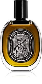 Diptyque Tempo Eau de Parfum Unisex