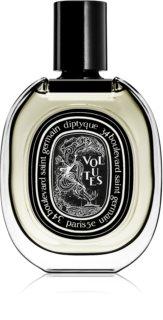 Diptyque Volutes parfémovaná voda odstřik unisex