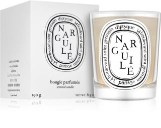 Diptyque Narguile scented candle