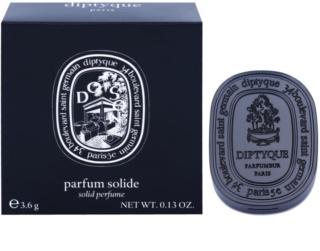 Diptyque Do Son perfumy w kompakcie dla kobiet