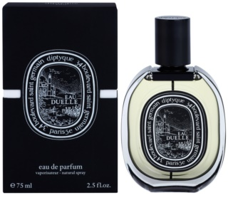 Diptyque Eau Duelle парфюмна вода унисекс