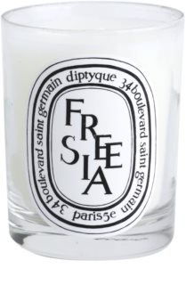 Diptyque Freesia Scented Candle 190 g