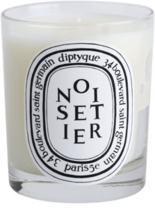 Diptyque Noisetier aроматична свічка