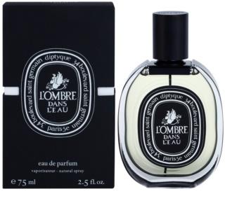 Diptyque L'Ombre Dans L'Eau parfumovaná voda pre ženy