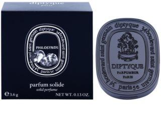 Diptyque Philosykos solid perfume Unisex