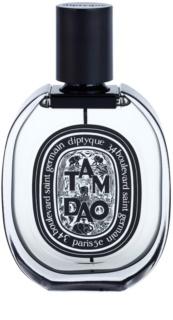 Diptyque Tam Dao parfumovaná voda unisex