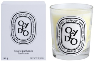 Diptyque Oyedo aроматична свічка