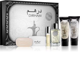 Dirham Dirham подарунковий набір II.