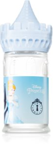 Disney Disney Princess Castle Series Cinderella  Eau de Toilette for Kids
